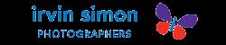 Irvin Simon Logo